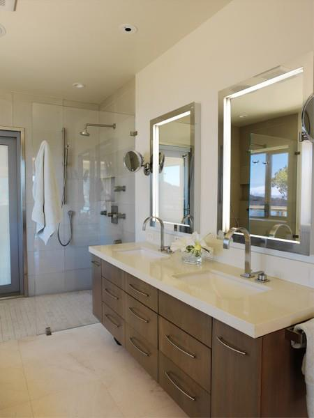 Bathroom Vanity Mirrors in Blue Springs